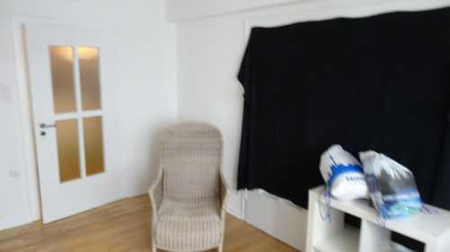 Room in shared house | rental | Flipflop WG