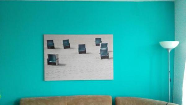 Room in shared house | temporary rental | Zentrales Kurzzeit-WG Zimmer