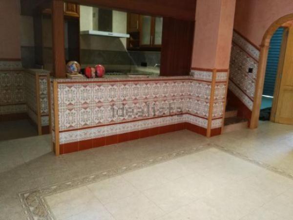 Room in shared house   temporary rental   Simply Sleep